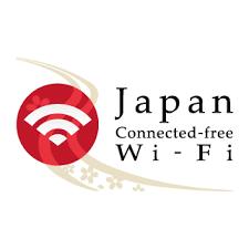 Kyoto reisgids