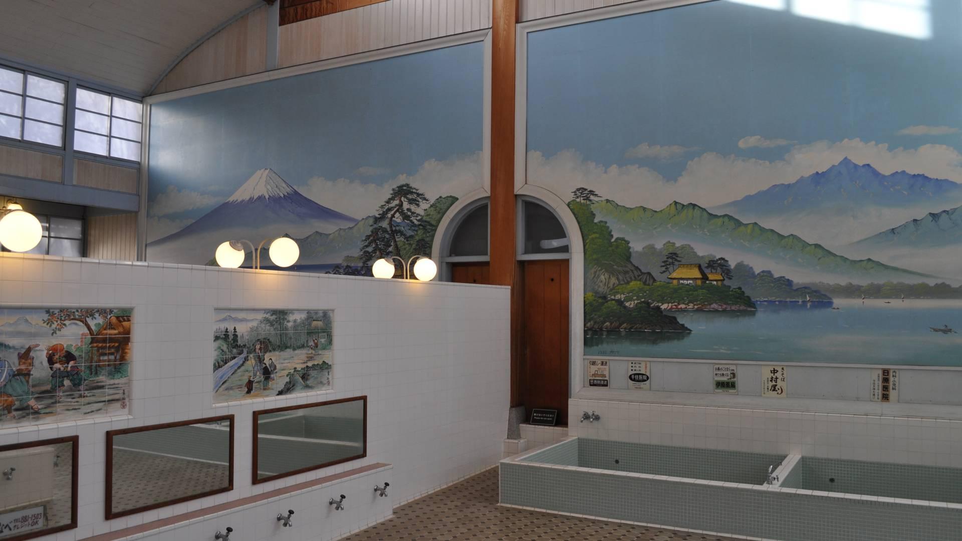 japonais datant site nous