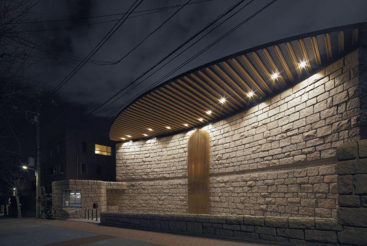 渋谷区立 松濤美術館/東京の観光公式サイトGO TOKYO