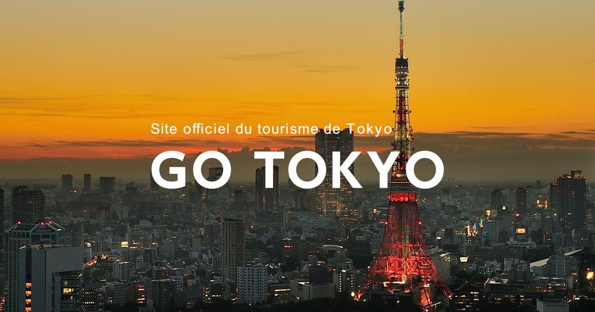 mus e d 39 art m tropolitain teien de tokyo site officiel du tourisme de tokyo go tokyo. Black Bedroom Furniture Sets. Home Design Ideas
