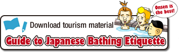 Download tourism material