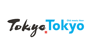'Tokyo Brand' from the web at 'http://www.gotokyo.org/shared/templates/top_en_renewal2015/images/brand_img.jpg'